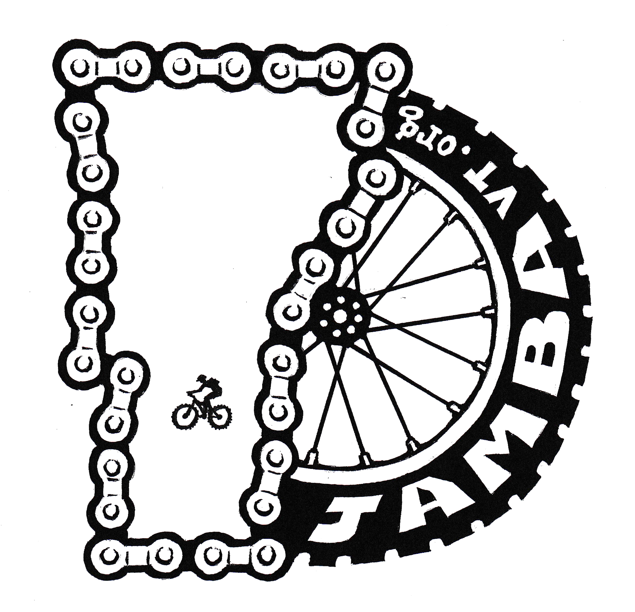 JAMBA_logo_smaller_rider2