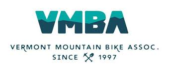 vmba logo